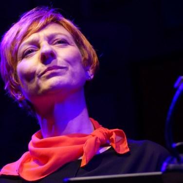 20160528 Mille papaveri rossi concerto Vicenza dismappa 1222