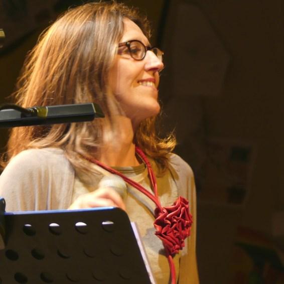 20160528 Mille papaveri rossi concerto Vicenza dismappa 1238