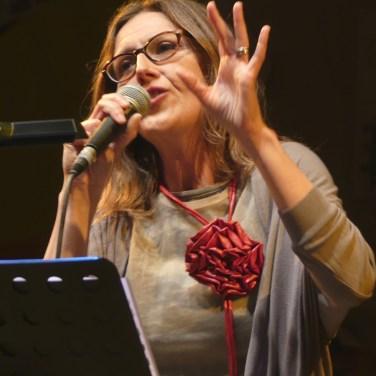 20160528 Mille papaveri rossi concerto Vicenza dismappa 1241