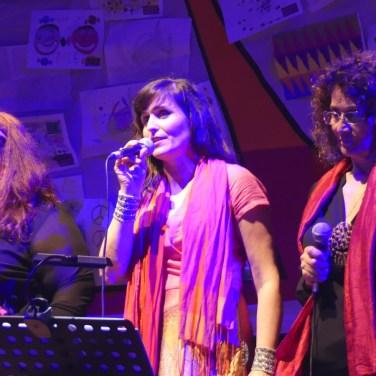 20160528 Mille papaveri rossi concerto Vicenza dismappa 1252
