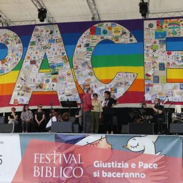 20160528 Mille papaveri rossi concerto Vicenza dismappa 771