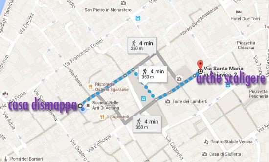 20160529-Itinerario-accessibile-Casa-dismappa-Arche-scaligere-Verona