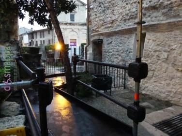 20160602 Bagno disabili Teatro Romano Verona dismappa 152