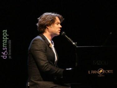 20160602 Concerto Rufus Wainwright Teatro Romano Verona dismappa 377