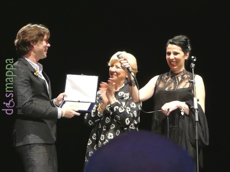20160602 Concerto Rufus Wainwright Teatro Romano Verona dismappa 493