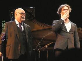 20160602 Concerto Rufus Wainwright Teatro Romano Verona dismappa 532