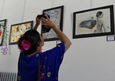 20160607 Mostra arte messicana Frida Verona dismappa 487