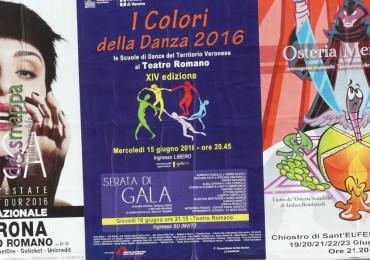 20160612 Colori della danza Teatro Romano Verona 178