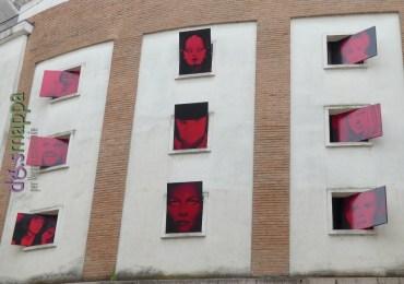 20160612 Onstallazione LAC Eyes Cinema Astra Verona dismappa 171