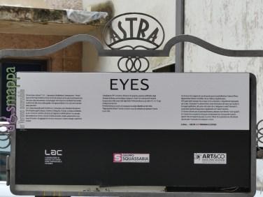 20160612 Onstallazione LAC Eyes Cinema Astra Verona dismappa 173