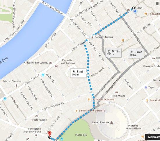 20160613-itinerario-casa-dismappa-goldart-verona