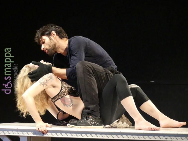 20160615 Shakespeare 400 Pierpaolo Sepe Teatro Laboratorio Verona dismappa 706