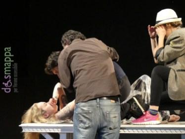 20160615 Shakespeare 400 Pierpaolo Sepe Teatro Laboratorio Verona dismappa 712