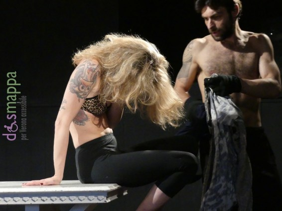 20160615 Shakespeare 400 Pierpaolo Sepe Teatro Laboratorio Verona dismappa 737