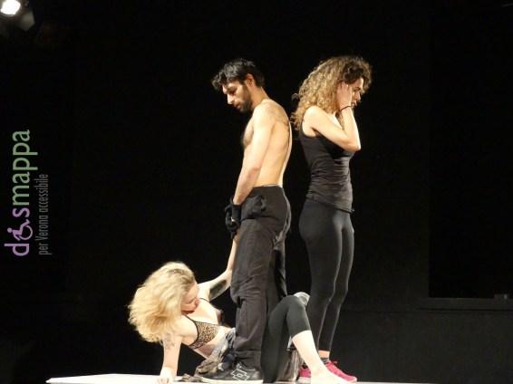 20160615 Shakespeare 400 Pierpaolo Sepe Teatro Laboratorio Verona dismappa 749