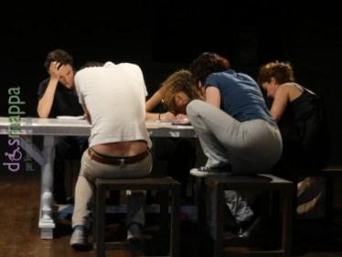 20160615 Shakespeare 400 Pierpaolo Sepe Teatro Laboratorio Verona dismappa 762