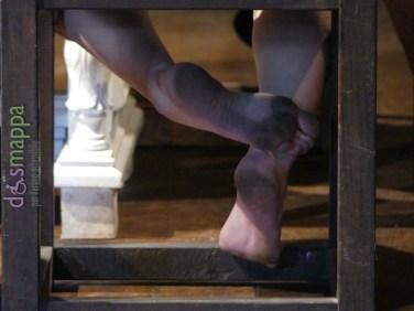 20160615 Shakespeare 400 Pierpaolo Sepe Teatro Laboratorio Verona dismappa 820