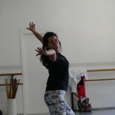 20160617 Lindsay Kemp Romeo Juliet rehearsal Verona dismappa 255