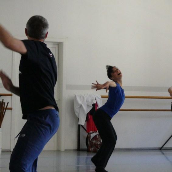 20160617 Lindsay Kemp Romeo Juliet rehearsal Verona dismappa 265