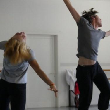 20160617 Lindsay Kemp Romeo Juliet rehearsal Verona dismappa 273
