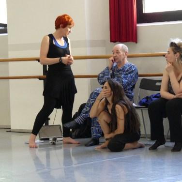 20160617 Lindsay Kemp Romeo Juliet rehearsal Verona dismappa 468