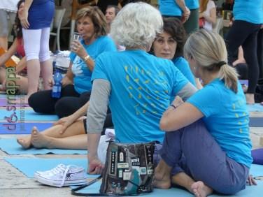 20160621 International Day Yoga Piazza Erbe Verona dismappa 1114
