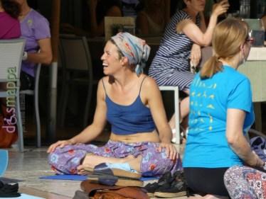 20160621 International Day Yoga Piazza Erbe Verona dismappa 972