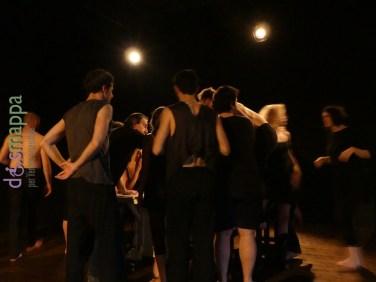 20160622 Due gentiluomini Verona Sepe Teatro Laboratorio dismappa 523