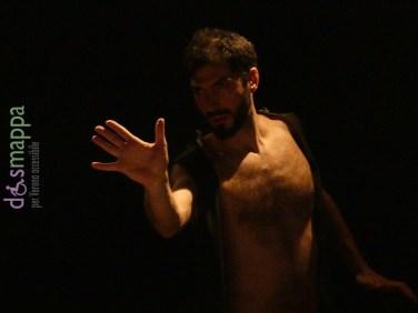 20160622 Due gentiluomini Verona Sepe Teatro Laboratorio dismappa 545
