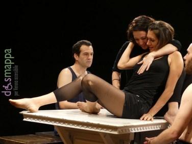20160622 Due gentiluomini Verona Sepe Teatro Laboratorio dismappa 584