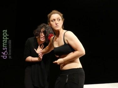 20160622 Due gentiluomini Verona Sepe Teatro Laboratorio dismappa 731