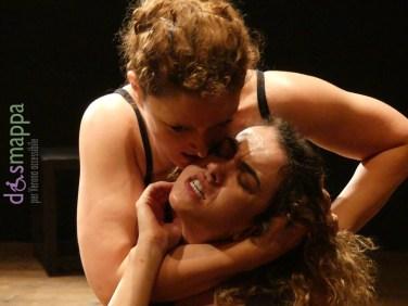 20160622 Due gentiluomini Verona Sepe Teatro Laboratorio dismappa 765