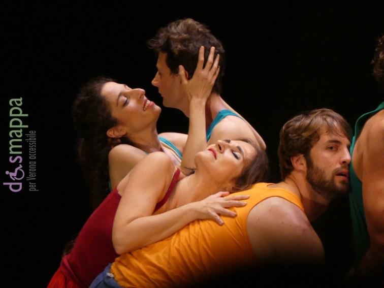 20160623 Romeo Giulietta Lindsay Kemp Verona dismappa 216