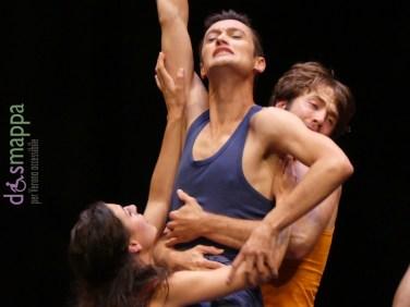 20160623 Romeo Giulietta Lindsay Kemp Verona dismappa 221