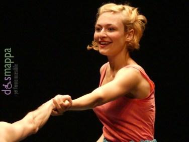 20160623 Romeo Giulietta Lindsay Kemp Verona dismappa 382
