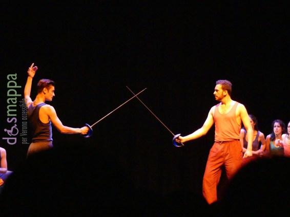 20160623 Romeo Giulietta Lindsay Kemp Verona dismappa 536