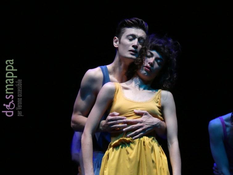 20160623 Romeo Giulietta Lindsay Kemp Verona dismappa 581