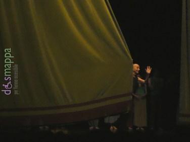 20160623 Romeo Giulietta Lindsay Kemp Verona dismappa 653