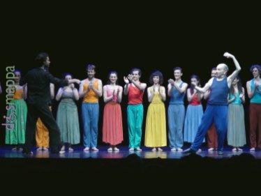 20160623-Romeo-Giulietta-Lindsay-Kemp-Verona-dismappa-688