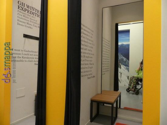 20160627 Accessibilita disabili North Face Verona dismappa 201