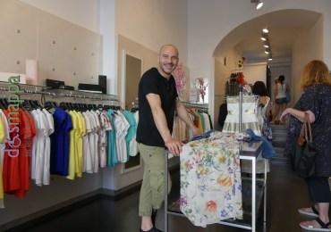 20160627 Accessibilita disabili abbigliamento Rinascimento Verona 191