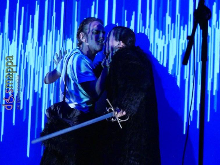 20160705 Giulio Cesare Shakespeare Rigola Teatro Romano Verona dismappa 490