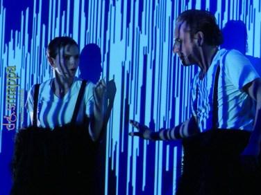 20160705 Giulio Cesare Shakespeare Rigola Teatro Romano Verona dismappa 503