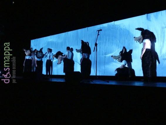 20160705 Giulio Cesare Shakespeare Rigola Teatro Romano Verona dismappa 516