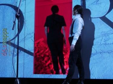 20160705 Giulio Cesare Shakespeare Rigola Teatro Romano Verona dismappa 558