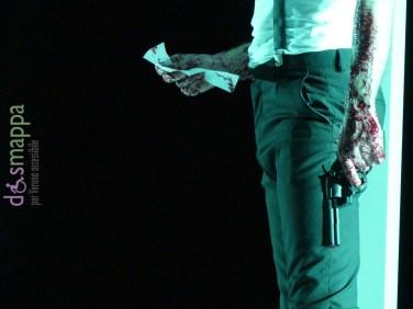 20160705 Giulio Cesare Shakespeare Rigola Teatro Romano Verona dismappa 687