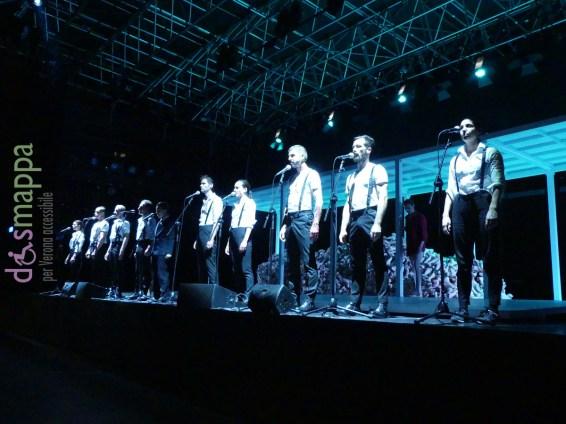 20160705 Giulio Cesare Shakespeare Rigola Teatro Romano Verona dismappa 746
