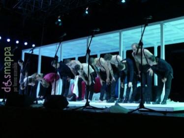 20160705 Giulio Cesare Shakespeare Rigola Teatro Romano Verona dismappa 777