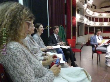 20160708 Divertiamoci a Teatro Verona dismappa 359
