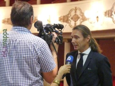 20160708 Paolo Valerio Divertiamoci a Teatro Verona dismappa 353